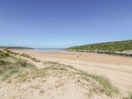 The Sand Dunes - Cornwall - 1018827 - thumbnail photo 20