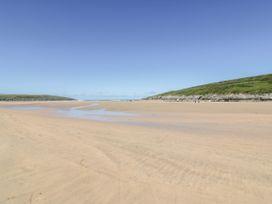 The Sand Dunes - Cornwall - 1018827 - thumbnail photo 21