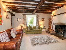 The Old Manor House - Devon - 1018879 - thumbnail photo 4