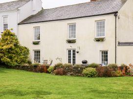 The Old Manor House - Devon - 1018879 - thumbnail photo 2