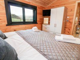 Bryn Eiddon Log Cabin - Mid Wales - 1018963 - thumbnail photo 22