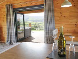 Bryn Eiddon Log Cabin - Mid Wales - 1018963 - thumbnail photo 26