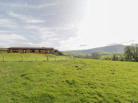 Bryn Eiddon Log Cabin - Mid Wales - 1018963 - thumbnail photo 35