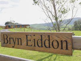 Bryn Eiddon Log Cabin - Mid Wales - 1018963 - thumbnail photo 36
