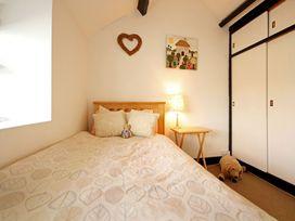 Tyddyn Serri - Anglesey - 1018976 - thumbnail photo 10