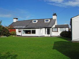 Tyddyn Serri - Anglesey - 1018976 - thumbnail photo 2
