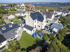 Tyddyn Serri - Anglesey - 1018976 - thumbnail photo 14