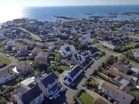 Tyddyn Serri - Anglesey - 1018976 - thumbnail photo 15