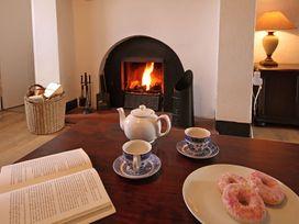 Tyddyn Serri - Anglesey - 1018976 - thumbnail photo 4