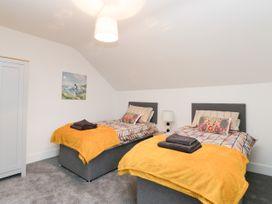 Beach House - Whitby & North Yorkshire - 1018990 - thumbnail photo 25