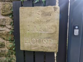 5 Lake House - Yorkshire Dales - 1019012 - thumbnail photo 4