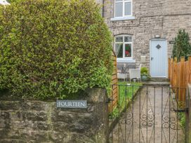 Bluebell Cottage - Peak District - 1019052 - thumbnail photo 21
