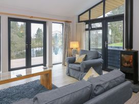 Tarn Lodge - Lake District - 1019286 - thumbnail photo 4