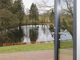 Tarn Lodge - Lake District - 1019286 - thumbnail photo 9