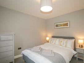 Mountain Hare Apartment - Scottish Highlands - 1019354 - thumbnail photo 13