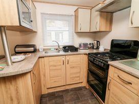 Calgarth Lodge - Lake District - 1019532 - thumbnail photo 8