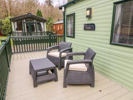 Calgarth Lodge - Lake District - 1019532 - thumbnail photo 13