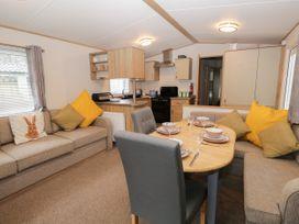 Calgarth Lodge - Lake District - 1019532 - thumbnail photo 5