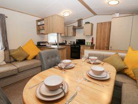 Calgarth Lodge - Lake District - 1019532 - thumbnail photo 6