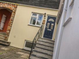 Riverside Cottage - Cornwall - 1019599 - thumbnail photo 3