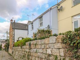 Riverside Cottage - Cornwall - 1019599 - thumbnail photo 22