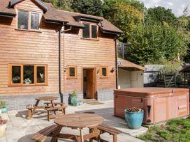 Dingle Cottage - Shropshire - 1020399 - thumbnail photo 30