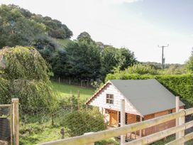 Dingle Cottage - Shropshire - 1020399 - thumbnail photo 31