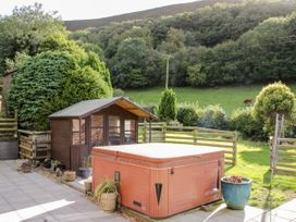 Dingle Cottage - Shropshire - 1020399 - thumbnail photo 33