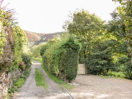 Dingle Cottage - Shropshire - 1020399 - thumbnail photo 34