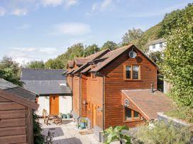 Dingle Cottage - Shropshire - 1020399 - thumbnail photo 35