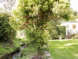 Dingle Cottage - Shropshire - 1020399 - thumbnail photo 36