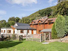 Dingle Cottage - Shropshire - 1020399 - thumbnail photo 1