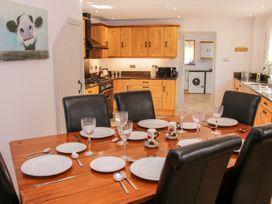 Dingle Cottage - Shropshire - 1020399 - thumbnail photo 10