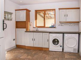 Dingle Cottage - Shropshire - 1020399 - thumbnail photo 14