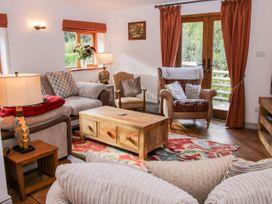 Dingle Cottage - Shropshire - 1020399 - thumbnail photo 3