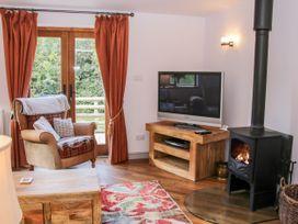 Dingle Cottage - Shropshire - 1020399 - thumbnail photo 4