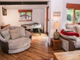 Dingle Cottage - Shropshire - 1020399 - thumbnail photo 5