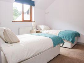 Dingle Cottage - Shropshire - 1020399 - thumbnail photo 25