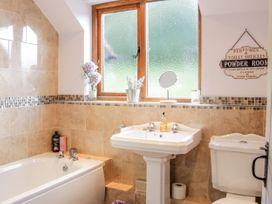 Dingle Cottage - Shropshire - 1020399 - thumbnail photo 29