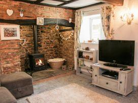 Dingle Cottage - Shropshire - 1020399 - thumbnail photo 17