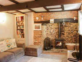 Dingle Cottage - Shropshire - 1020399 - thumbnail photo 18