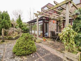 Barn End - Lake District - 1020447 - thumbnail photo 28