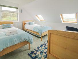 Barn End - Lake District - 1020447 - thumbnail photo 24