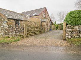 Barn End - Lake District - 1020447 - thumbnail photo 33