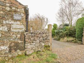 Barn End - Lake District - 1020447 - thumbnail photo 34
