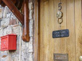 Pear Tree Cottage - Shropshire - 1020449 - thumbnail photo 4