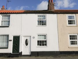 2 Dog & Duck Square - Whitby & North Yorkshire - 1020473 - thumbnail photo 1