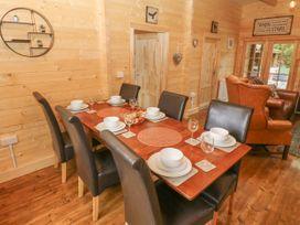 Bryn Derwen Lodge - North Wales - 1020489 - thumbnail photo 7
