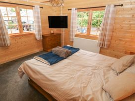 Bryn Derwen Lodge - North Wales - 1020489 - thumbnail photo 13
