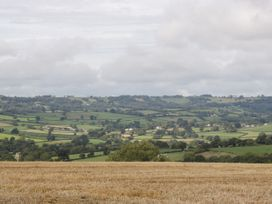 The Linhay - Devon - 1020766 - thumbnail photo 39